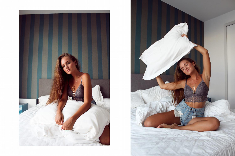 bed-kopie