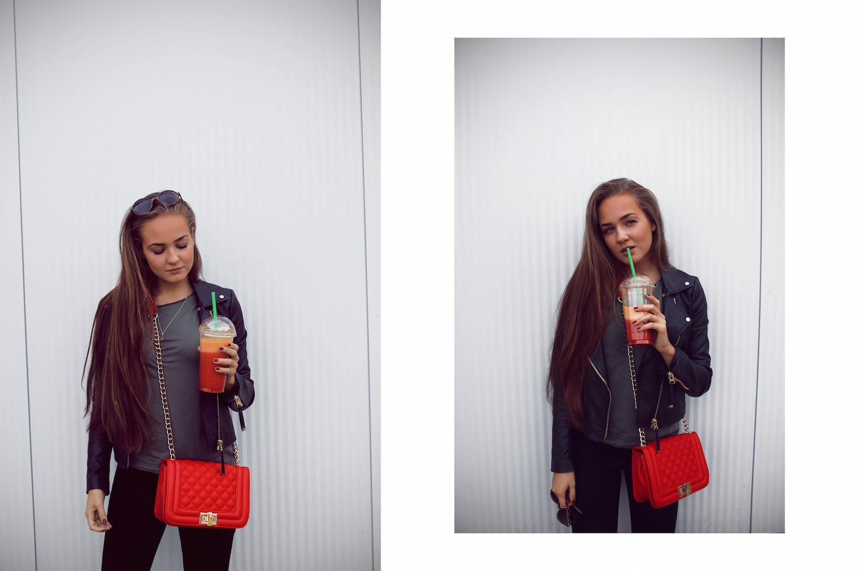 juice2