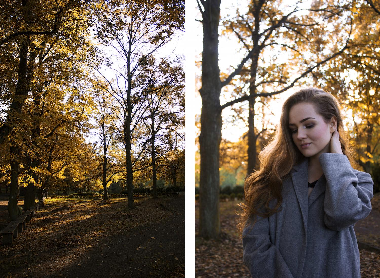 fall-kopie
