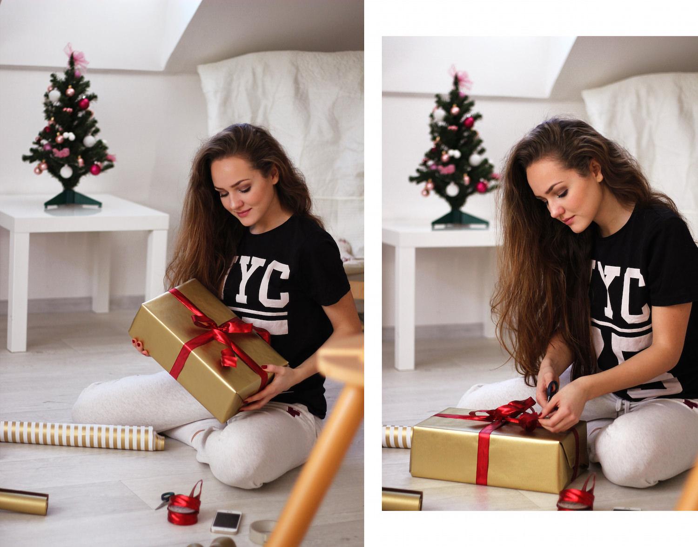 gifts1-kopie