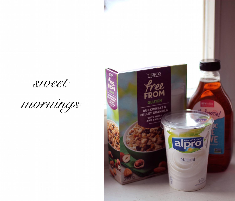 sweets-kopie