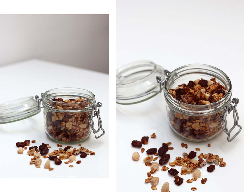 granola (kopie)