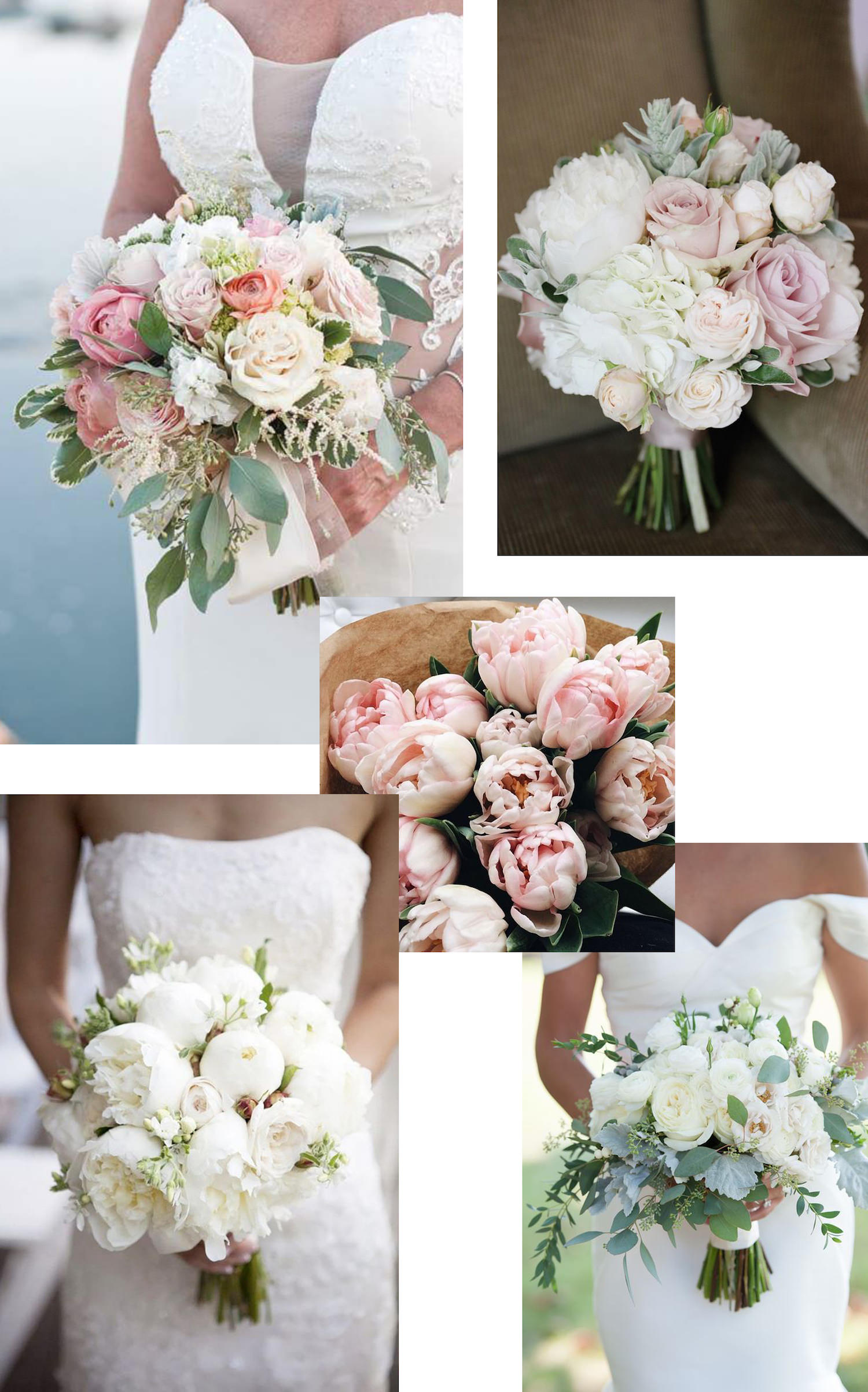 flowersblogpost